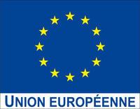 logo européen