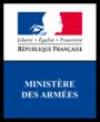 Ministere des Armées