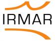 Logo de l'IRMAR (Institut de Recherche Mathématique de Rennes)