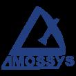 Le logo Amossys