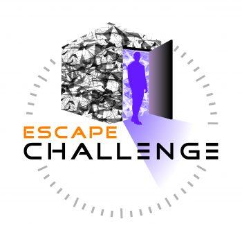 Escape Challenge 2018