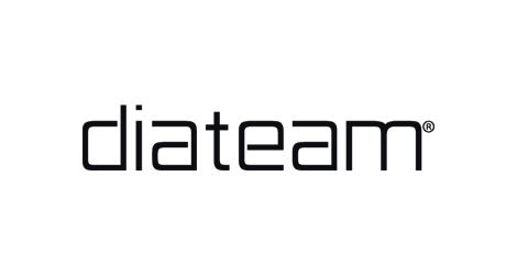 Logo DIATEAM