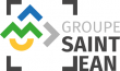 Logo Groupe St Jean